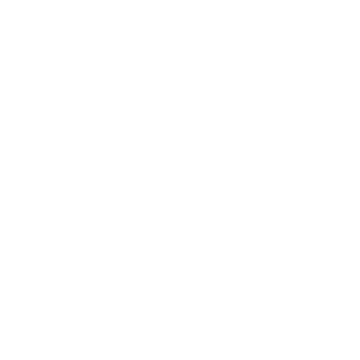 Ateliér Hair & Beauty
